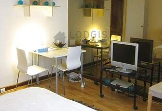 公寓 Avenue Pierre 1Er De Serbie 巴黎16区
