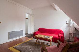 Apartamento Rue Mademoiselle Paris 15°