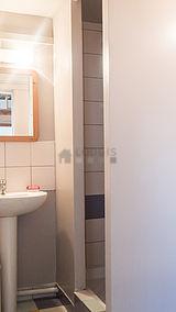 Квартира Val de marne sud - Ванная