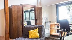 Apartamento Val de marne sud - Salaõ