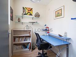 Квартира Париж 15° - Бюро