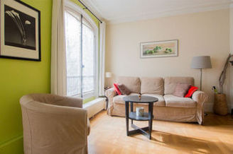 Appartement Avenue Ledru-Rollin Paris 12°