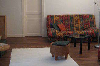 Vincennes 1 camera Appartamento
