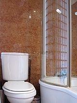 dúplex París 1° - Cuarto de baño