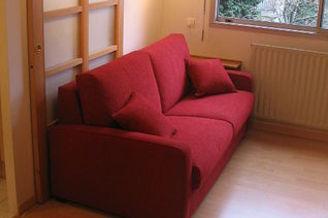 Apartamento Rue Marcadet París 18°