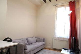 Appartement Rue Des Tanneries Paris 13°