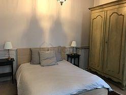 Apartment Paris 6° - Bedroom 3