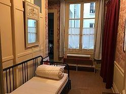 Appartamento Parigi 6° - Camera 2