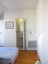 公寓 巴黎20区 - 凹室