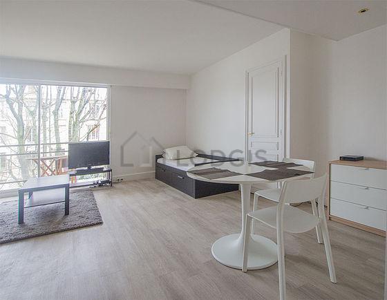 Location studio avec ascenseur et concierge boulogne billancourt 92100 meubl 35 m proche - Meubles boulogne billancourt ...