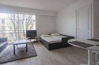Boulogne-Billancourt 單間公寓