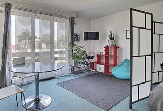 Appartamento Rue Jean Jaures Haut de Seine Nord