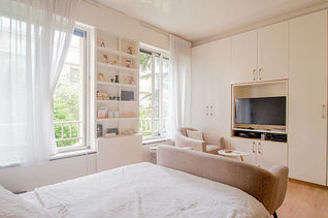 Neuilly-Sur-Seine Estúdio