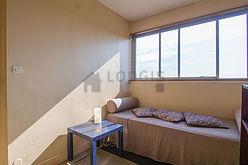 Apartment Seine st-denis Est - Bedroom 3