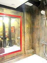Duplex Paris 3° - Badezimmer