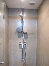 Dúplex Paris 3° - Casa de banho 2