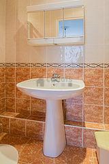 Квартира Париж 9° - Ванная 2