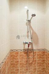 Appartamento Parigi 9° - Sala da bagno 2
