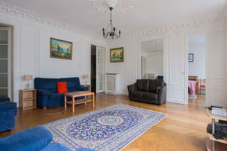 Appartement 3 chambres Paris 9° Opéra – Grands Magasins