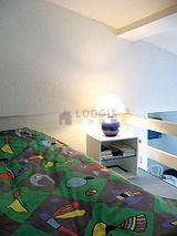 Квартира Париж 8° - Мезанин