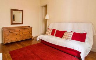 Apartment Rue Bobillot Paris 13°