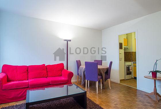 Location Appartement 1 Chambre Avec Animaux Accept S