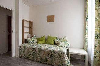 Boulogne-Billancourt 1个房间 公寓