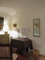 Appartamento Parigi 7° - Studio