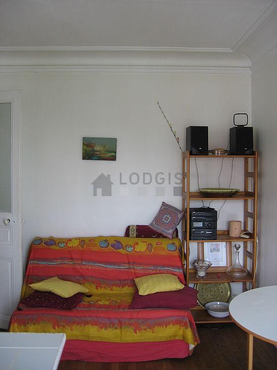 Location appartement 1 chambre avec animaux accept s et for Appartement meuble location paris