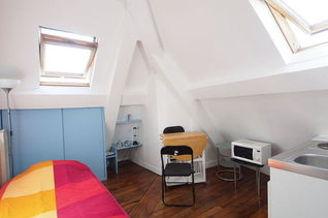 Apartamento Rue De L'oratoire París 1°