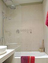 Apartamento París 11° - Cuarto de baño 2