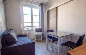 Apartamento Rue Du Cardinal Lemoine París 5°