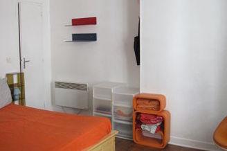 公寓 Rue Keller 巴黎11区