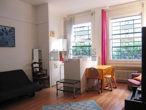 Location studio avec concierge paris 16 rue octave feuillet meubl 28 m arc de triomphe - Recherche studio meuble paris ...