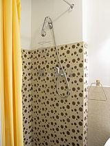 公寓 巴黎16区 - 浴室