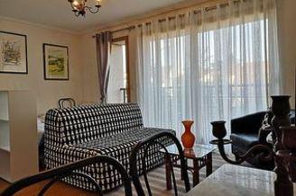 Apartment Rue De Garche Hauts de seine Sud