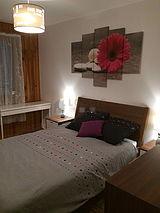 Maison individuelle Hauts de seine Sud - Chambre 2