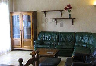 Malakoff 3 Schlafzimmer Haus