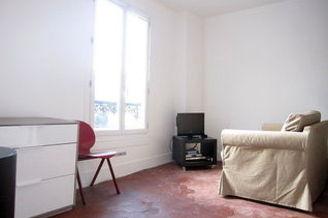 Apartment Impasse Des Trois Soeurs Paris 11°