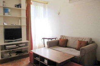 Belleville – Ménilmontant 巴黎20区 1個房間 公寓