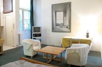 Appartamento Rue Tiphaine Parigi 15°