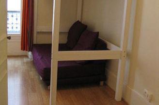 Appartement Rue D'armaillé Paris 17°