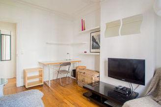 Appartamento Rue Raspail Haut de Seine Nord