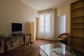 Apartamento Rue Casimir Delavigne París 6°