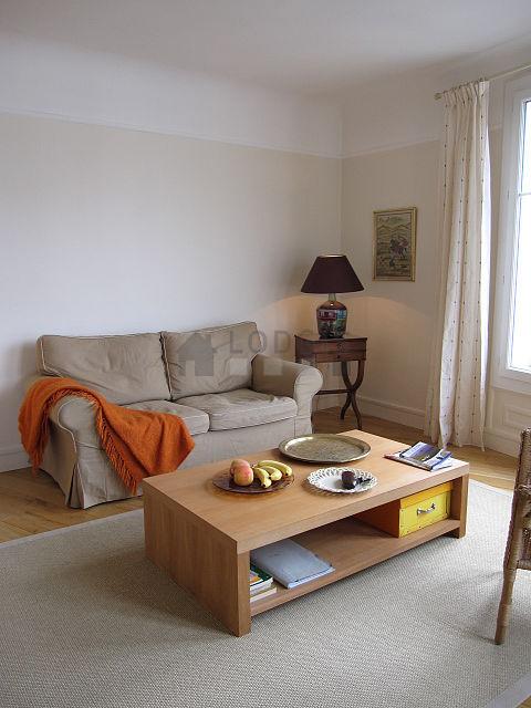 Location appartement 1 chambre avec ascenseur et concierge for Chambre paris 13 location