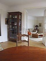 Appartement Paris 13° - Séjour 2