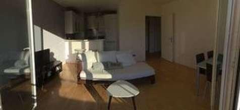 Boulogne-Billancourt 1 Schlafzimmer Wohnung