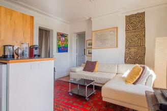 Appartement Rue Des Deux Gares Paris 10°