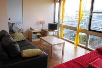 Apartamento Rue Du Commandant René Mouchotte Paris 14°