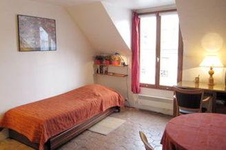 Квартира Rue Des Petits Carreaux Париж 2°